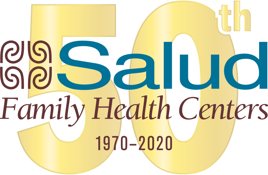 Salud Vaccine Questionnaire